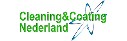 logo-cleaningcoating-kleiner.jpg